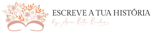 Academia Ana Rita Rocha